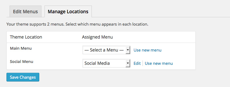 social-menu-location
